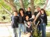 chloe_family
